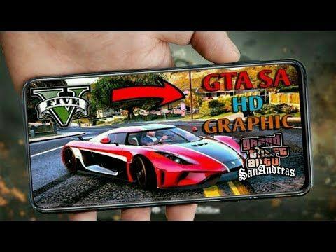 Pin On Hamza Gaming Pro