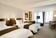 trivago.com.br - Compare preços de mais de 623 hotéis e escolha o seu melhor hotel