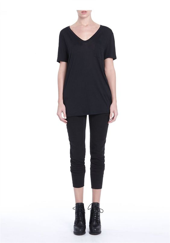 YOU NEED THIS!!! - T Alexander Wang...worth every penny, in every color, length, patern, size, etc., etc.,....