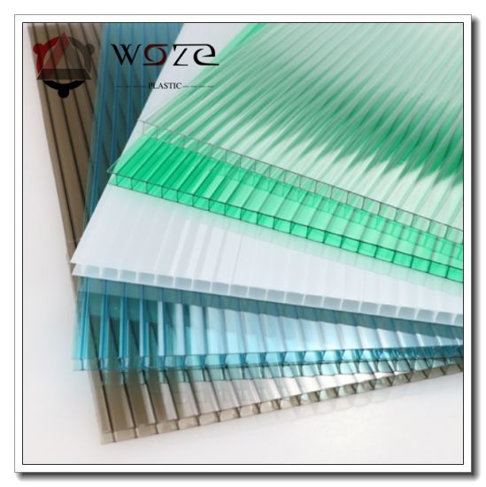 Polycarbonate Roof Panels Lowes In 2020 Polycarbonate Roof Panels Roof Panels Pvc Roofing