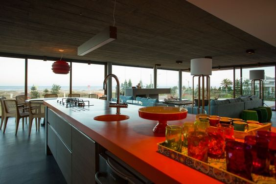 La Plage Residence by Stemmer Rodrigues (12)