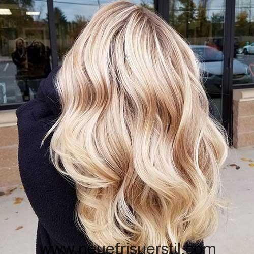 Trend Ausgezeichnete Haar Farbe Ideen Für Damen Neue