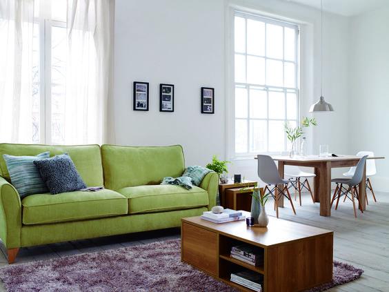 cushions limes and sofa cushions on pinterest