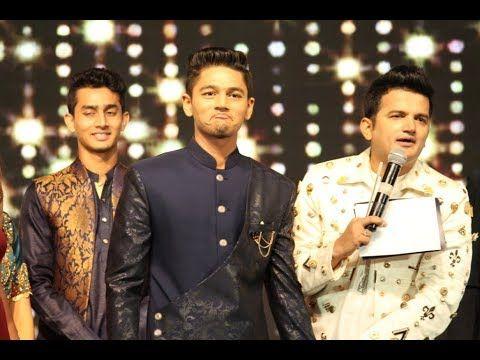 Funny Wedding Sangeet Anchor Girish Sharma Anchoring At St Regis Mumbai 919769964451 Youtube Wedding Emcee Wedding Humor India Funny