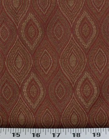 Amanda Diamond Coleus | Online Discount Drapery Fabrics and Upholstery Fabric Superstore!