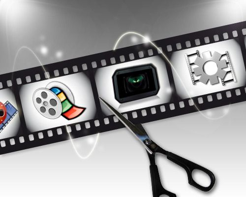4 Herramientas gratuitas para editar videos online - EntreClick.com