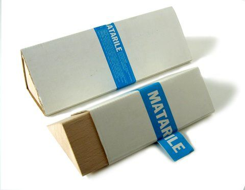 Llavero de pared imantado Matarile 29,90€