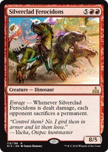 MTG NM//MINT 1x Complete 60 Card Common Set Conflux