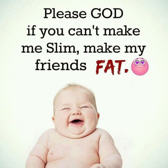 Funny Cute Funny Baby Quotes Fun Quotes Funny Very Funny Jokes