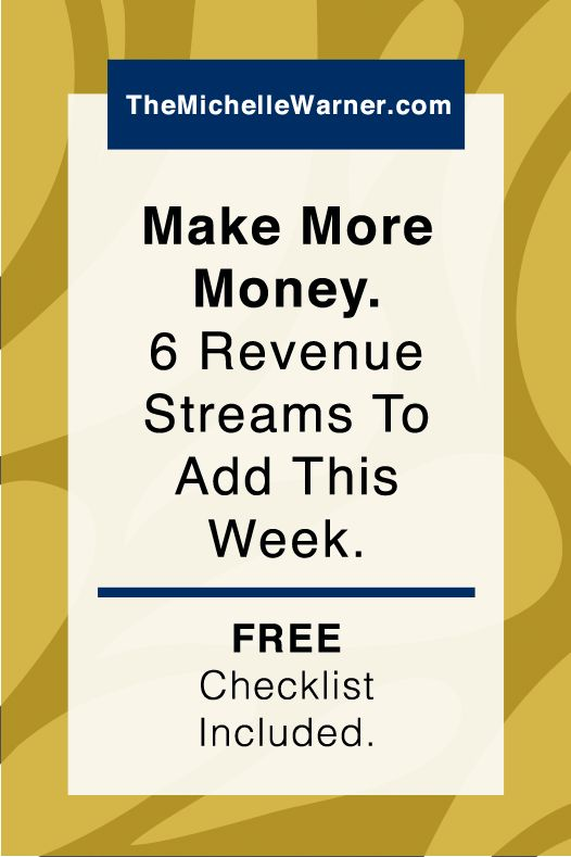 how to make money on steam for free