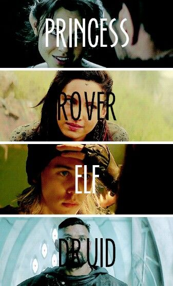 """Elf"" for Wil? I do believe they mean ""short tips"" ;) 