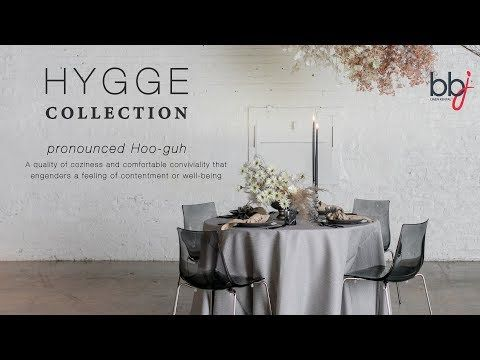 Home Linen Rentals Wedding Table Linen Runners Chair Romantic Neutral Hued Wedding At A Paso Robles California In 2020 Wedding Table Linens Grey Table Wedding Linens