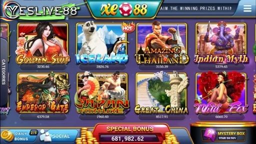 Download Applications Xe88 Apk 2019 2020 In 2021 Online Casino Trust Games Daily Drawing