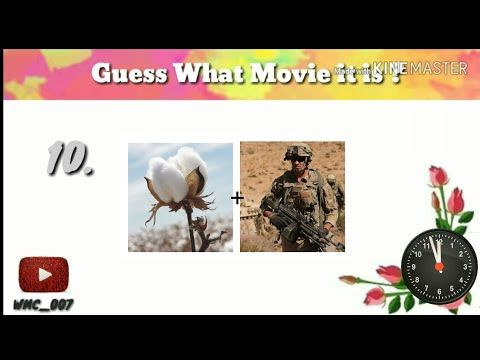 Very Interesting Entertainment Guess The Tamil Movie Youtube Tamil Movies Entertainment Video Content