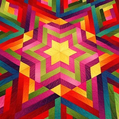 star quilts | STAR QUILTS