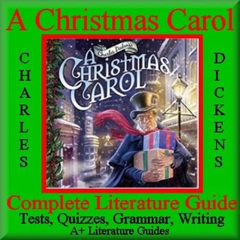 book analysis a christmas carol A christmas carol (2009) on imdb: plot summary, synopsis, and more willing to change —claudio carvalho, rio de janeiro, brazil an animated retelling of charles dickens' classic novel about a victorian-era miser taken on a journey of self-redemption, courtesy of several mysterious christmas apparitions —tb4000.