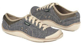 #Dr. Scholl's             #Womens Athletic Shoes    #Scholl's #Women's #Jennie #Shoes #(Chambray)       Dr. Scholl's Women's Jennie Shoes (Chambray)                                  http://www.seapai.com/product.aspx?PID=5881877