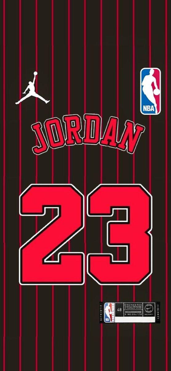Mj Classic In 2021 Jordan Logo Wallpaper Cool Adidas Wallpapers Michael Jordan Art Cool jordan wallpapers wallpapers