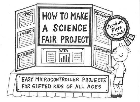 science fair ideas for 5th graders yahoo