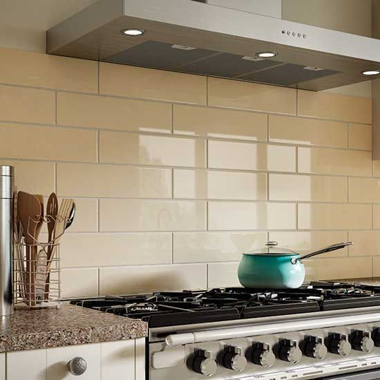 Ceramic Wall Tile Kitchen Backsplash Collection Kitchen Backsplash