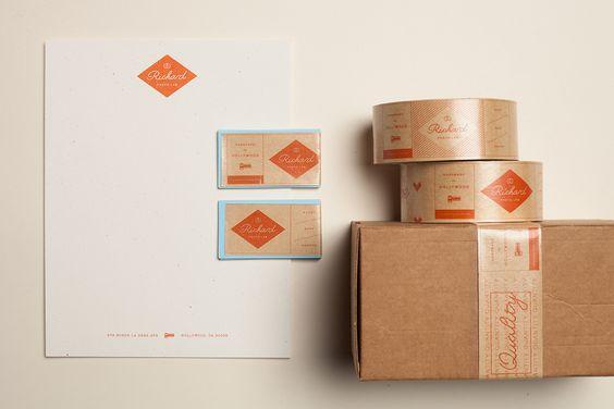 Richard Photo Lab - Jonathan Lawrence | Graphic Designer | Atlanta, GA