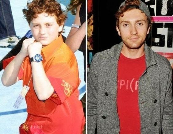 Daryl Christopher Sabara is an American actor, voice artist, comedian, and former child actor.He is perhaps best known for playing Juni Cortez in the Spy Kids film series. #celebrities #darylsabara #spykids