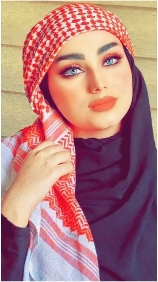 Pin By ام السوس On مشروعتي In 2021 Cute Girl Poses Blonde Girl Selfie Cool Girl Pictures
