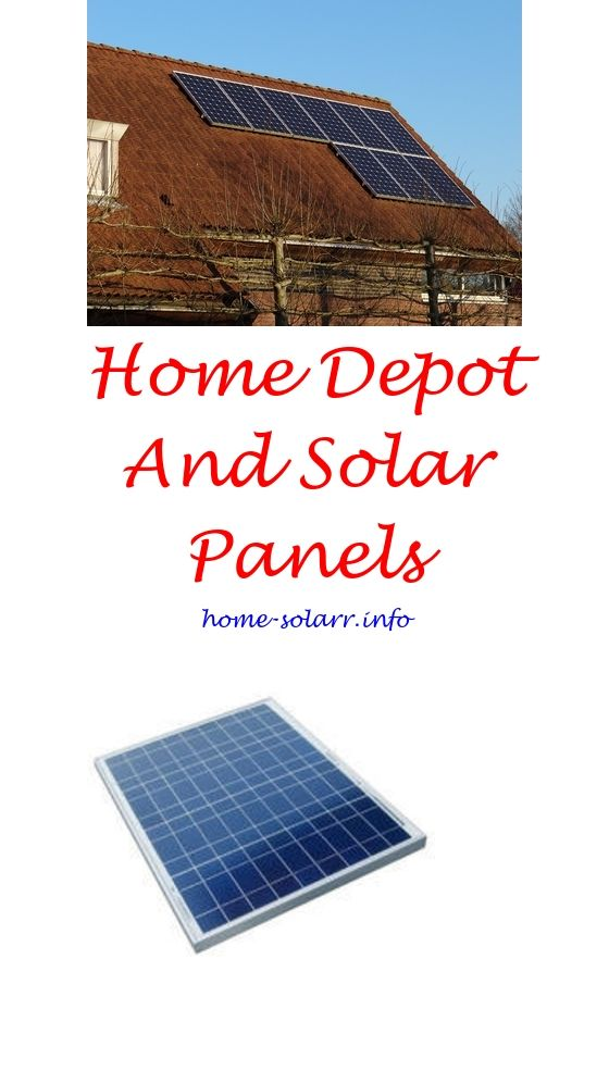Solar Panels To Run A House Solar Power Oven Home Solar Power Off Grid 24356 Solar Ideas Food Dehydrator Wind Power Generator Residential Solar Panels Solar Solar Panels