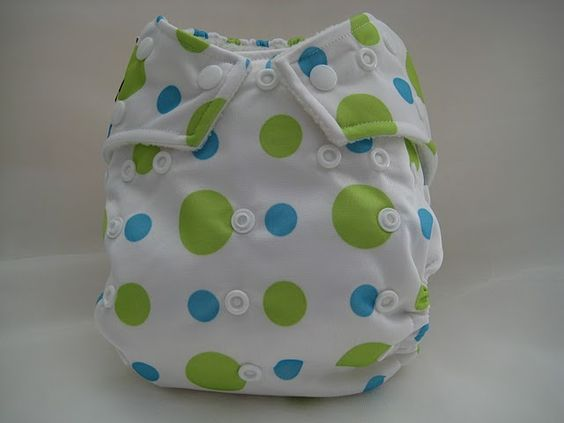 KaWaii Baby Goodnight Heavy Wetter One-Size Pocket    I love these diaper more than words can say. Total lifesaver and sanity savers to keep my son dry overnight