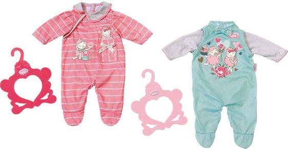 Baby Annabell Wardrobe Smyths - Wardrobe Decor