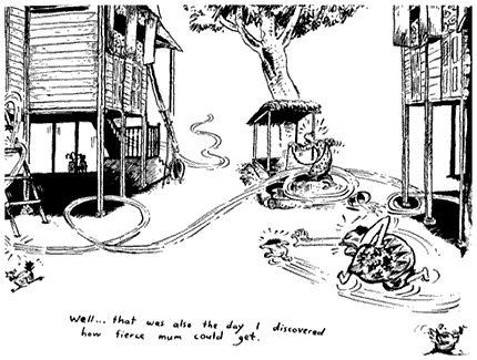 kampung boy comic pdf free