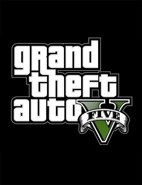 Screenshots - Grand Theft Auto V (via: http://gamewise.co/games/17254/Grand-Theft-Auto-V/Screenshots)