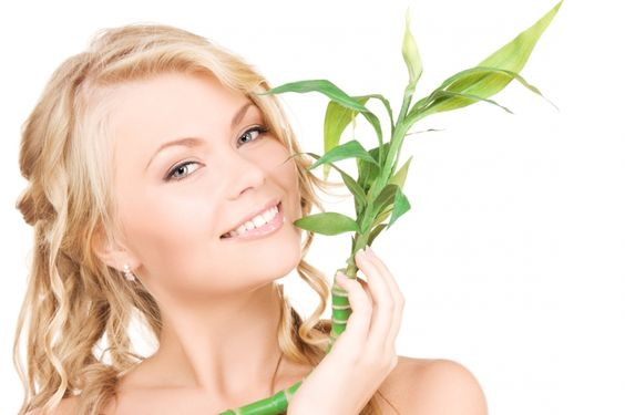 Natural skin care tips #antiaging http://www.pureskinthera.com/