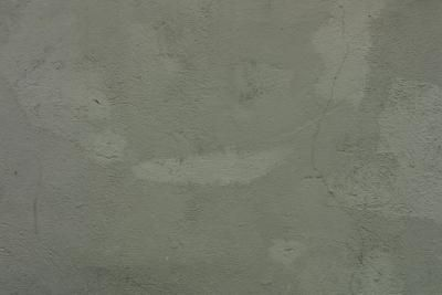 How To Pour A Leveling Layer Of Concrete Over The Existing Uneven Old