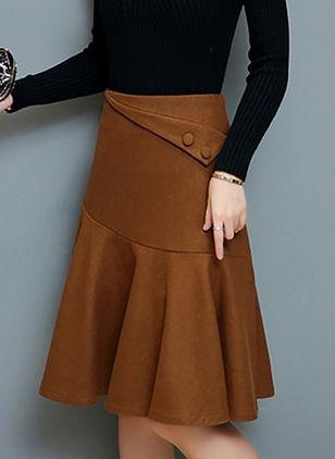 Cool Dresses Skirts