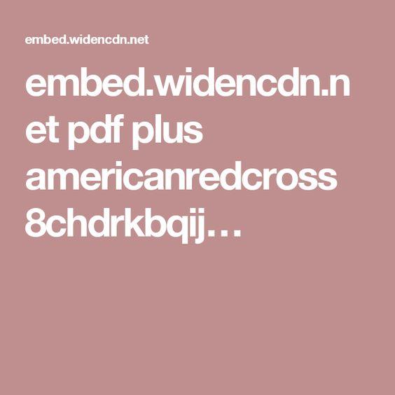 embed.widencdn.net pdf plus americanredcross 8chdrkbqij…