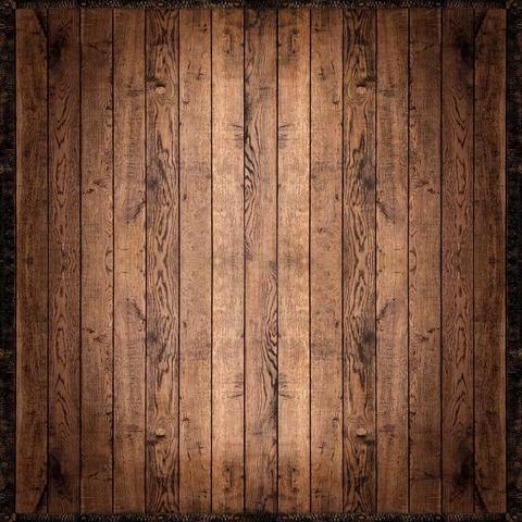 Classic Wood Backdrop 4221 Wood Backdrop Vinyl Backdrops Backdrops