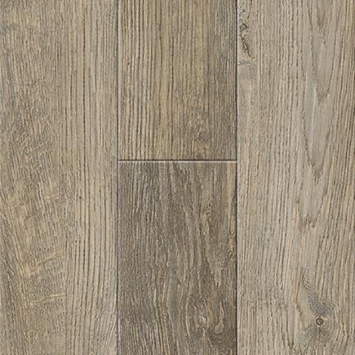 Pin On Kimole Lane, Laminate Flooring Grand Rapids Mi