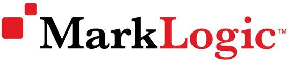 MarkLogic MarkMail NoSQL Database Storage Benchmark   StorageReview.com - Storage Reviews