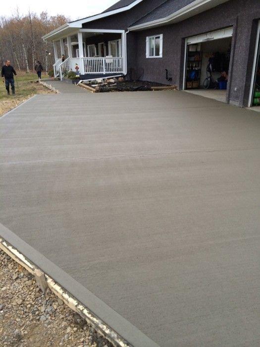 45+ Ecran de jardin beton ideas