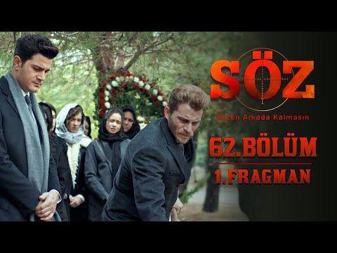 Soz 62 Bolum Movie Clip New Movies Movie Trailers