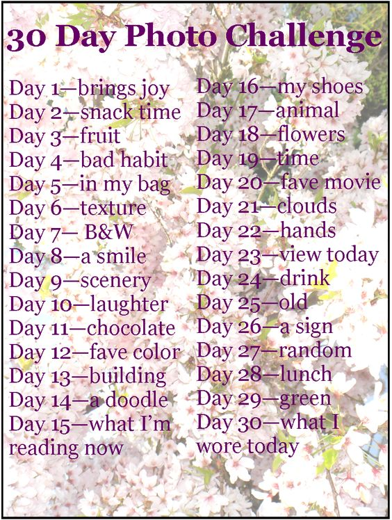 Pics For > 30 Day Thigh Gap Challenge