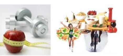 MULETA CIENTÍFICA - DAS ARTES AO DIREITO. PERFEITO!: Exercício físico e estresse oxidativo. Efeitos do ...