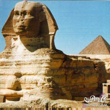 صور لاثار مصر ياهو نتائج البحث عن الصور Sphinx Ancient Ancient Egyptian