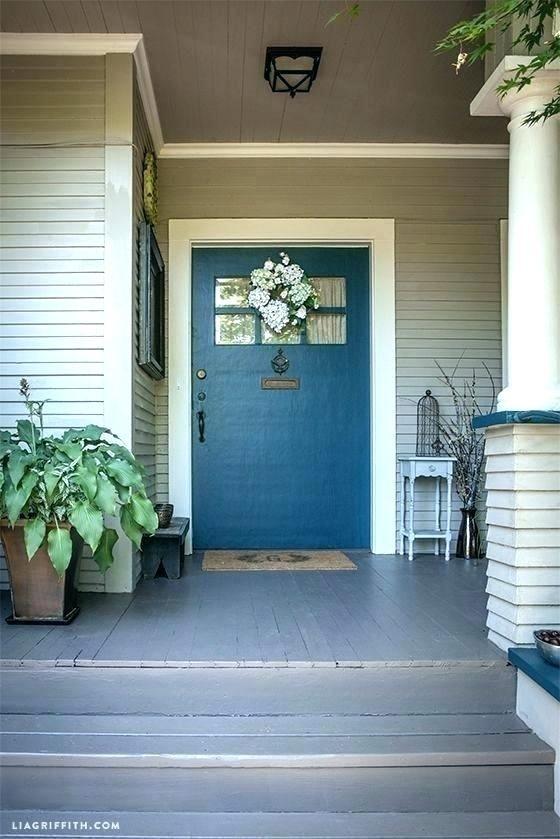 Image Result For Painting Porches Color Ideas Porch Colors