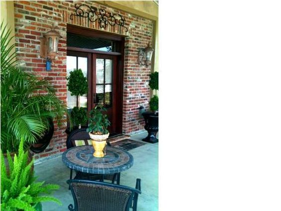 Google Image Result for http://images.kw.com/listings/5/8/1/5810342/1341343103448_Southbend_patio1.jpg