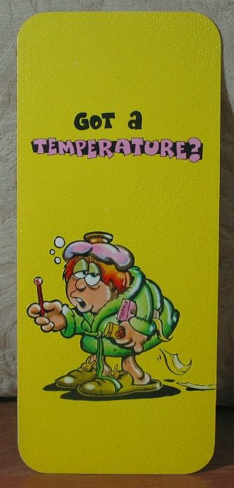MARK 1 Inc. 1976 Vintage Greeting Card Style 109C Get Well Soon   1.8P723B481217JUNK0289   http://ajunkeeshoppe.blogspot.com/