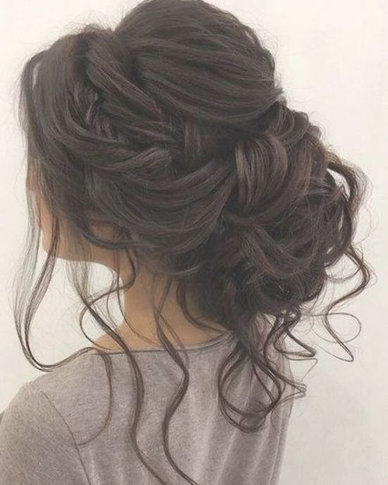 Greek Hairstyles Grecian Hairstyle Ideas For Women Ladylife Greek Hair Grecian Hairstyles Cool Hairstyles