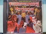 The+Story+of+Frankenstein,+Dracula+and+the+Wolfman