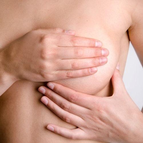 Doença de Paget: quando eczema no seio pode ser sinal de câncer de mama